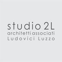 Studio 2L - Architetti Associati - Ludovici Luzzo